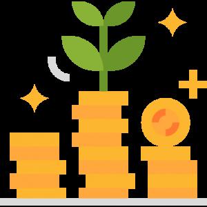 Cómo administrar mi dinero para crear abundancia